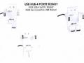 Hub-4-PT-Robot.JPG