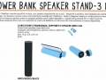power-bank-3in1.JPG